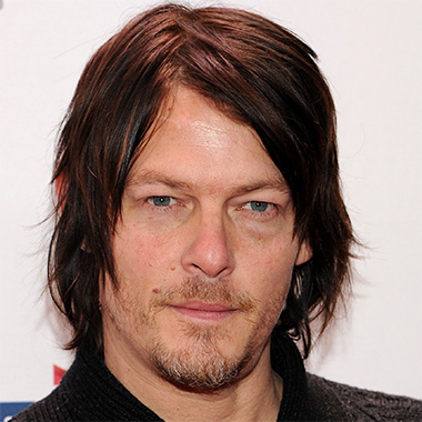 norman-reedus-biography