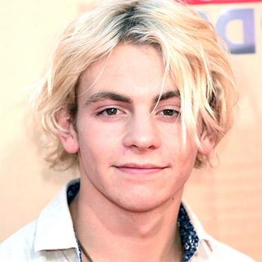 ross-lynch-biography