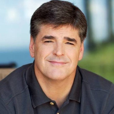 sean-hannity-bio-wiki-married-wife-net-worth-salary-height-divorce-awards