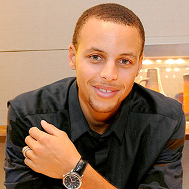 stephen-curry-biography
