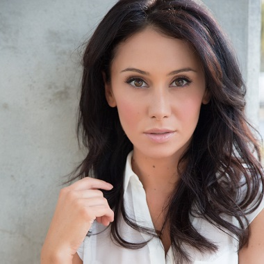 Jenn Sterger Biography | Know more about his Personal Life, Fiance, FSU, Jets, Husband, Net Worth, Cody Decker, Height, Ethnicity, Body Measurements
