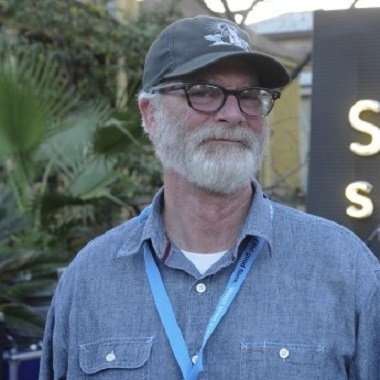 Michael Shamus Wiles Biography | Know more about his Personal Life, Wife, Movies, Breaking Bad, SOA, TV Shows, Fight Club, Voice Actor, Bio, Wiki, Height