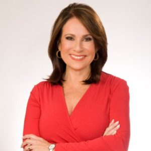 Carol Silva Biography | Know about her Personal Life, Husband, Net Worth, Salary, Wiki, Long Island News 12, Hawaii, Bio, Height, Married, Children, Age