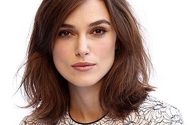 Keira Knightley Biography | Know more about her Personal Life, Husband, Age, Baby, Net Worth, Teeth, Movies, Star Wars, Pirates of the Caribbean, Family