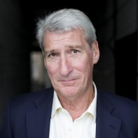 Jeremy Paxman Biography | Know more about his Personal Life, Wife, Children, Siblings, Net Worth, News Night, Interview, Empire, Rivers, Books, Wiki, Height