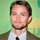 Wilson Bethel Biography | Know more about his Personal Life, Married, Wife, Age, Net Worth, Interview, Wiki, Movies, TV Shows, Hassie Harrison, Height, Bio
