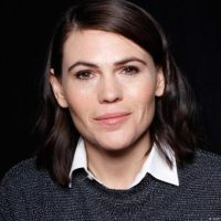 Clea DuVall Biography | Know about her Personal Life, Net Worth, Married, Gay, Partner, Movies, TV Shows, Grey's Anatomy, The Faculty, Heroes, Buffy, gif