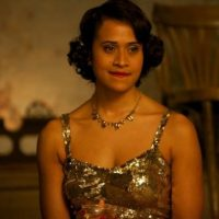 Angel Coulby Biography, twitter, boyfriend, Bradley James, Merlin, dating, marriage, net worth, movies, career, shows, casualty.