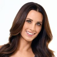 Autumn Calabrese Biography, information related to her Husband along with Net Worth, Career, Hot, Height, Weight, Fitness.