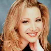 Lisa Kudrow Biography, salary, husband, friends, Pheobe Buffey, net worth, son, co-star, young, nose surgery, marriage, career, movies.