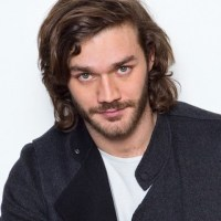 Know all of the unknown Lorenzo Richelmy and fact regarding his Age, Salary, Career, Net Worth, Marco Polo, wife, marriage.