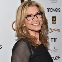Carol Costello Biography, CNN, Reporter, Anchor, President, News, husband, shows, time, law, married, controversy, Ohio, TV, Career.