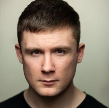 Danny Boy Hatchard Biography, twitter, career, girlfriends, dog, movies, awards, BAFTA, net worth, actor, singer, animal lover.