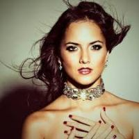 Ana Lorena Sánchez Biography, boyfriend, net worth, acting career, awards, salary, yacht, affairs, marriage, relationship, and TV series.