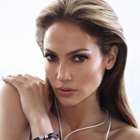 Jennifer Lopez Biography, boyfriends, husbands, songs, movies, awards, net worth, TV show, music, dancer, singer, producer.