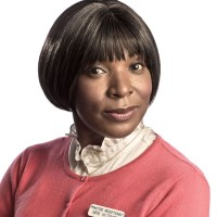 Lorna Laidlaw Biography, Awards, actress, soap, television, husband, partner, net worth, movies, career, children, Doctors.