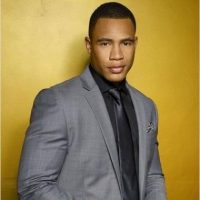 Trai Byers Biography, wife, songs, movies, Award, marriage, net worth, Instagram, series, drama, Empire, part, Black, friends.