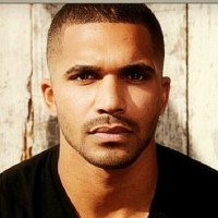 Tyler Lepley Biography, mother, The Have and Have Nots, career, dating, girlfriends, net worth, body, mom, marriage, actor.