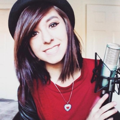 Christina Grimmie Biography, YouTube, music video, career, The Voice, singer, death, murder, net worth, date, killed, million, views.