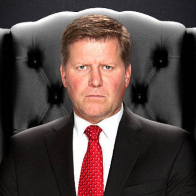 John Laurinaitis Biography, wrestling, talent, team, married, career, net worth, wedding, marriage, ring, daughter, couple.