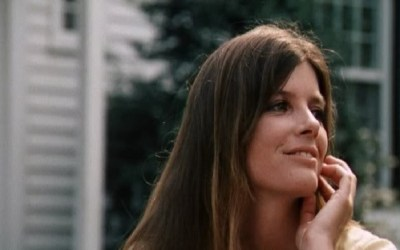 Katharine Ross married four times, Now married with Husband Sam Elliott. met, loved, date, divorce, married, ex-husband, movie.