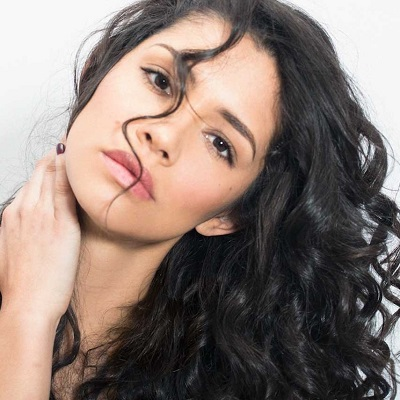 Miranda Rae Mayo Biography, television, series, acting, net worth, Instagram, Twitter, movie, series, role, dating, relationship.