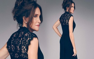 Five Interesting Facts About Caitlyn Jenner, Know her Children, Surgery, Gender, transition, facts, Bruce, son, breast, series.
