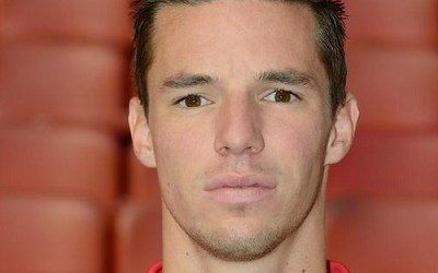 Nick Viergever Biography, team, family, player, match, net worth, game, win, wife, married, son, family, million, Instagram.