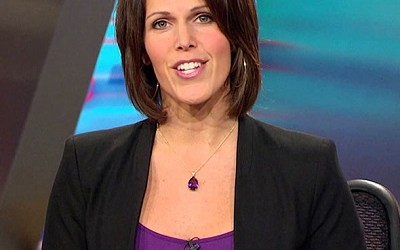 Dana Jacobson main
