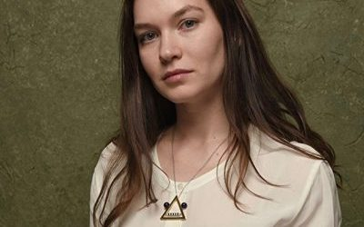 Hannah Gross Biography, actress, film, career, American, personal life, single, relationship, net worth, mind hunter, youtube