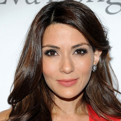 Marisol Nichols Biography, movies, career, Princess, husband, married, divorce, daughter, net worth, 24, $, family, father.