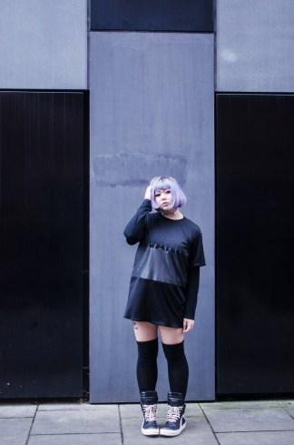 dodo-outfit-14