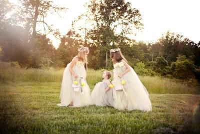 St. Louis outdoor barn wedding venue