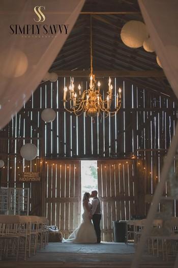romantic wedding locations