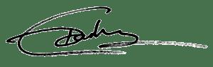 signature_rough