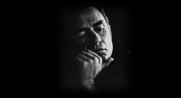Quote To Self: Johnny Cash On Failure