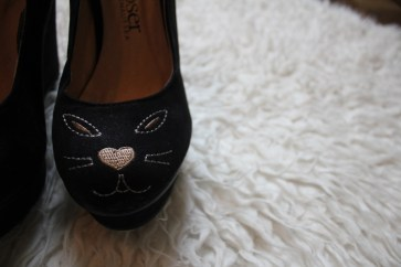 https://doe-shop.com/produit/talons-compenses-chat