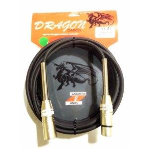 cabo-mic-dragon-2