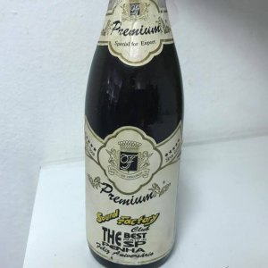champanhe-sound-factory-1