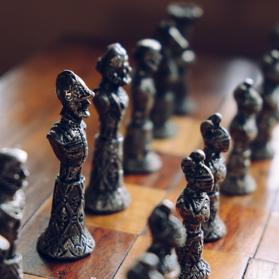 chess-691437