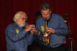 Herringtown Jazzband