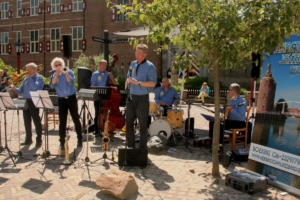 Herringtown Jazzband-3
