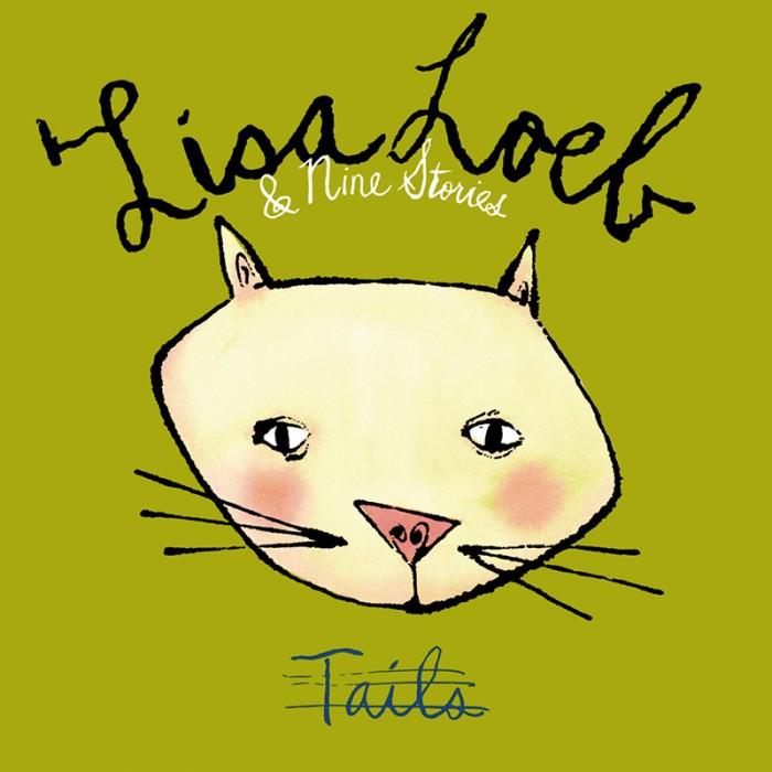 cds-_0025_tif-lisa-loab-tails