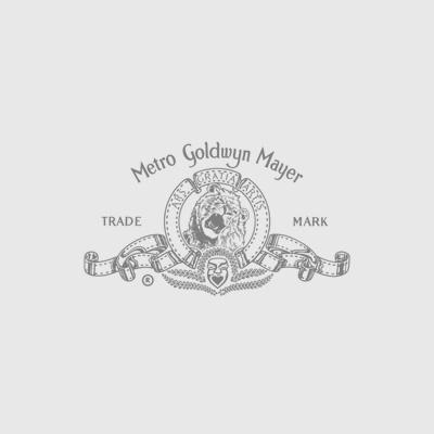 logo_0001_mgm copy