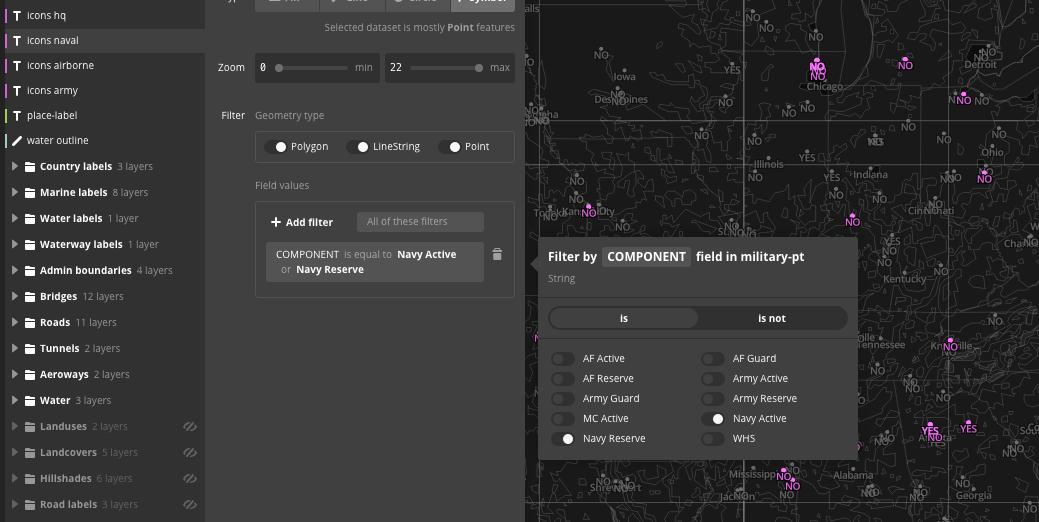 Screenshot 2016-01-07 12.20.55