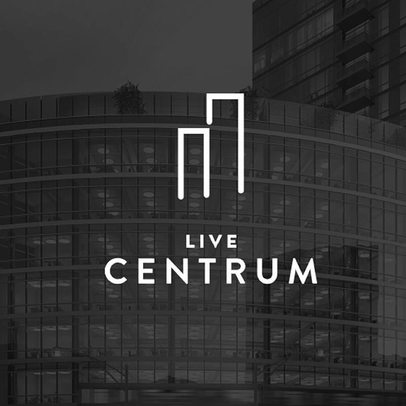 live centrum