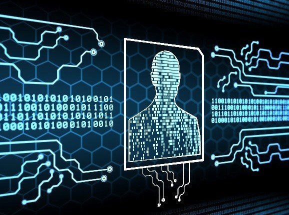 Personal Identity Security and Blockchain