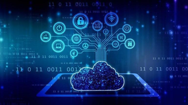 The Cloud Engineering Meta Trend