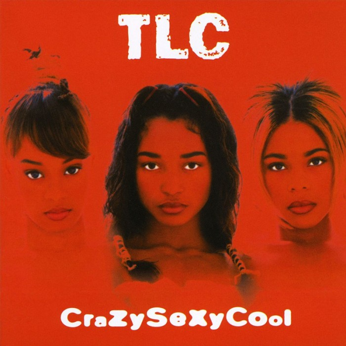 cds-_0026_tif-tlc-crazy-sex-cool