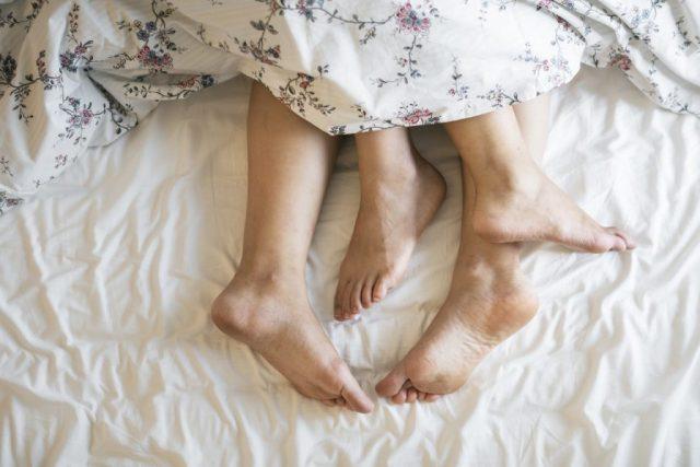 ylang-ylang-olie-massage